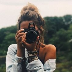 Earn Money Taking Pictures - idée pour shooting photo Earn Money Taking Pictures - Photography Jobs Online Hipster Photography, Photography Jobs, Portrait Photography, Fashion Photography, Tumblr Photography Instagram, Makeup Photography, Nature Photography, Vintage Photography, Pinterest Photography