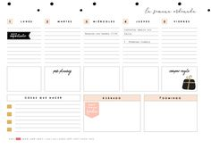 Blog sobre diseño de blogs, tutoriales, diseño gráfico fácil para principiantes, freebies y ayuda al pequeño artesano y handmade.