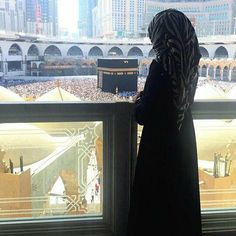 Learn Quran Academy is a platform where to Read Online Tafseer with Tajweed in USA. Best Online tutor are available for your kids to teach Quran on skype. Muslim Couple Photography, Girl Photography, Photography Timeline, Photography Reviews, Abstract Photography, Photography Ideas, Hijabi Girl, Girl Hijab, Muslim Girls