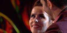 """Popozuda e Leona Cavalli vão para repescagem na """"Dança dos Famosos"""" #Enquetes, #Famosos, #Globo, #Mulheres, #Nova, #Popozuda, #Popzone, #QUem, #RainerCadete, #Rock, #Solange, #True, #Tv, #TVGlobo, #Valesca, #ValescaPopozuda http://popzone.tv/2016/10/popozuda-e-leona-cavalli-vao-para-repescagem-na-danca-dos-famosos.html"""