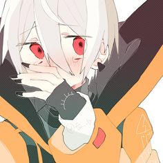 Picture Icon, Compass, Anime, Kawaii, Characters, This Or That Questions, Twitter, Boys, Pictures