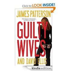 #2: Guilty Wives