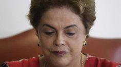 KRADIARIO: LA CRISIS EN BRASIL EL FIN PRESIDENCIAL DE DILMA R...