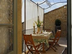 77 Praktische Balkon Designs ? Coole Ideen, Den Balkon Originell ... Balkon Gestalten 77 Ideen Lounge