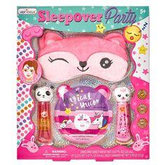 Frame Crafts, Diy Crafts, Fake Nails For Kids, Girls Sleepover Party, Makeup Kit For Kids, Accessoires Barbie, Barbie Doll Set, Cardboard Box Crafts, Bath Bomb Sets