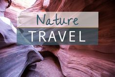 One of my favorite things about travel is that I get to explore in nature and meet some of the cutest animals on earth! In this board I share my favorite photographs of animals, nature, outdoor travel, adventure, landscape photography and beautiful places. Hope you get some Inspiration and unleash you wanderlust for the great outdoors.