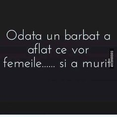 Odata un barbat a aflat ce vor femeile Funny Quotes, Funny Memes, Let Me Down, Endless Love, Life Humor, Your Smile, Motto, Depression, My Photos
