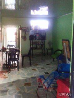 casa en  el barrio  pastranacasa en  buen  sitio  lugar  fresco y tranquilo  tres cuar .. http://neiva.evisos.com.co/casa-en-el-barrio-pastrana-id-488446
