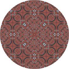 #mandala #kaleidoscope #beautiful_mandalas #instaart #arte #color #artoftheday #abstract #sfartist #spiritual #universe #100dayproject  #instadaily #sacredgeometry #symmetry #art #edmartist #edmlife #newage #420 #fractal #fractalart #kush #trippy #trippyaf  #psychedelic #trippin #trippyart #shrooms