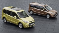 Ford Tourneo Connect 2014 - http://www.technologyka.com/news/ford-tourneo-connect-2014.php/77719411