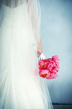 #peony #bridal #wedding