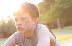 How I Shot That: Filming a Young Cast in Sundance Drama 'Hellion'