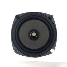 New Zealand's Hi Fi Audio Specialists. Company News, Hifi Audio, Store Hours, Spare Parts, New Zealand