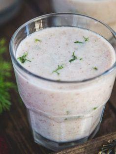 Baby Food Recipes, Indian Food Recipes, Gourmet Recipes, Sweet Recipes, Healthy Recipes, Malt Recipe, Ragi Recipes, Millet Recipes, Porridge Recipes