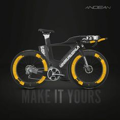 Motorized Bicycle, Bicycle Race, Bike Run, Velo Design, Bicycle Design, Bikes Games, Mountian Bike, Lowrider Bicycle, Triathlon Gear