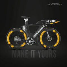 Bicycle Race, Bike Run, Motorized Bicycle, Velo Design, Bicycle Design, Bikes Games, Mountian Bike, Lowrider Bicycle, Triathlon Gear