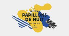 La prochaine édition du festival normand se déroulera les 2.3.4 juin 2017 et se révèle déjà avec son visuel, qui donne le ton du rendez-vous : P2N rend hommage au Monterey Pop Festival. Pratique : Festival Papillons de Nuit #17 - 2.3.4 juin 2017 à Saint-Laurent-de-Cuves...
