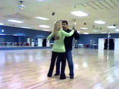 Cool Nightclub Two-Step Pattern Hip Hop Dance Moves, East Coast Swing, Country Line Dancing, Lindy Hop, Partner Dance, Slow Dance, Boogie Woogie, Dance Lessons, Best Dance