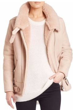 iro-shearling-jacket