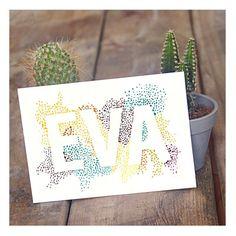 Diy Birthday, Birthday Cards, Birthday Card Drawing, Karten Diy, Cards For Friends, Planner, Halloween Cards, Diy Cards, Homemade Cards