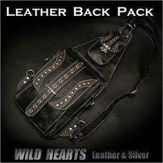 ワンショルダーバッグ/リュック/ショルダーバッグ/ボディバッグ/レザー/本革/leather backpac/leather shoulder bag【楽天市場】