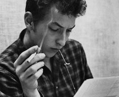 ImageFind images and videos about music and bob dylan on We Heart It - the app to get lost in what you love. Bob Dylan, Like A Rolling Stone, Rolling Stones, Irish Folk Songs, We Heart It, Music People, Living Legends, Popular Music, Jimi Hendrix