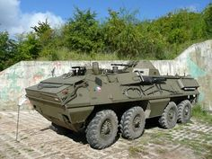 Cold War, Military Vehicles, Tanks, Around The Worlds, Retro, Modern, Trendy Tree, Army Vehicles, Shelled