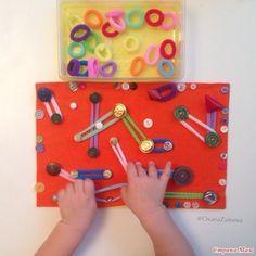 развивающие игры для малышей своими руками: 45 тис. зображень знайдено в Яндекс.Зображеннях