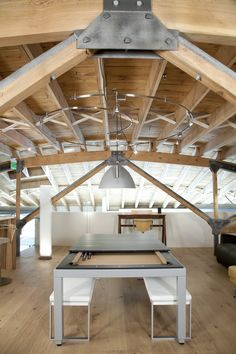 98 best design images aspen colorado colorado architecture design rh pinterest com