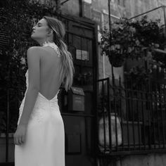 Summer collection 2017 - Wd_1703 -  #wedding #dress #2017 #newcollection #newcatalog #weddingdress #bridal #bridalcoture #hautecouture #bride #whitedress #flow #beads #embroidery #tulle #chiffon #handmade #white #tlv #כלותאורבניות #שמלותכלה #שמלתכלה #שמלותערב #eveninggown #weddinggown #chique #bohochic #bohobride @babushkaballerina @morgan_davies_bridal gelinshop.com/...