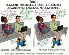 blog BD maman parent humour illustration