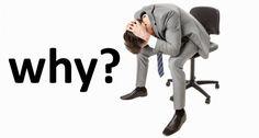 """¿Sabes #afrontar cuando el #reclutador te dice """"no has sido #seleccionado para el #empleo """" o """"ya te llamaremos""""?, prueba un #ejercicio para responder con #seguridad"""