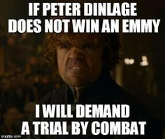 Game of Thrones funny memes...even though they spelled his name wrong....it's still true!