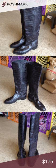 Stuart weitzman boot! Brand new no box! Stuart Weitzman Shoes Heeled Boots Shoes Heels Boots, Heeled Boots, Fashion Design, Fashion Tips, Fashion Trends, Stuart Weitzman, Brand New, Best Deals, Box