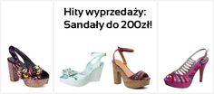 naSzpilce.pl -