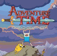 Hora de Aventura lista de episódios (entre no http://wwwdesenhoeserie.blogspot.com.br/2015/04/hora-de-aventura-lista-de-ep-completo.html)