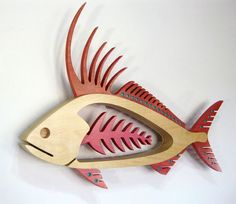 sticks furniture rooster - Google Search