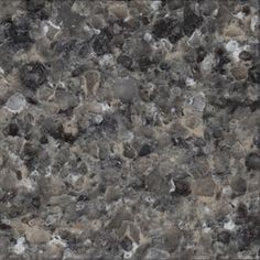 allen + roth Coho Quartz Kitchen Countertop Sample