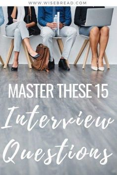 8 Best Interview Questions with Answers images in 2018
