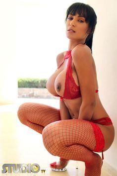 #FernandaFerrari #Sexy