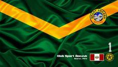 Sport Áncash - Veja mais Wallpapers e baixe de graça em nosso Blog. http://ads.tt/78i3ug