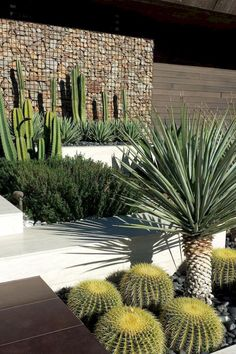 Beautiful Front Yard Landscaping Ideas (27)