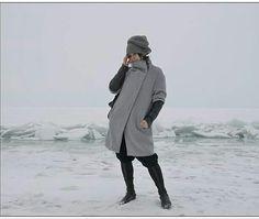 Raincoat, Jackets, Fashion, Rain Gear, Down Jackets, Moda, Jacket, Fasion, Rain Jacket
