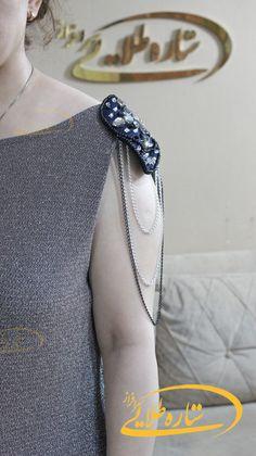 نمونه دوخت هنرجوی دوره ی نازک دوزی ستاره طلایی سرافراز #gown #gowns #gowndress #gownevening #elegant #classy #fashion #design #eveningdress #longskirt #sewing #patternmaking #fashionforwomen #dress #لباس_شب #خیاطی #ستاره_طلایی #خیاط #فشن #الگو #پیراهن #دوخت #مزون #زنانه #طراحی #الگو #خیاط_زنانه#ستاره_طلایی_سرافراز
