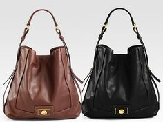 Marc by Marc Jacobs Revolution