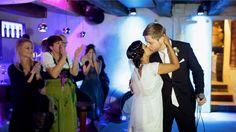 Indisch Deutsche Hochzeit in Hamburg   #indianwedding #internationalwedding #weddingfilm #weddingvideo #hochzeitsfilm #hochzeitsvideo #wedding #destinationwedding #hochzeit #braut2016 #hochzeit2016 #bride2016 #wedding2016 #alpertuncfilms