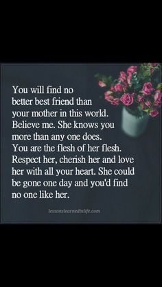 Miss my Mom always. Miss her wisdom. Miss her outrageousness. I Miss My Mom, Love You Mom, Just For You, Mother Daughter Quotes, Mother Quotes, Relationship Quotes, Life Quotes, My Mom Quotes, Qoutes