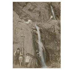 LOVE this photo! So awesome. Around 1910 Massacre Canyon, San Jacinto California. San Jacinto California, Riverside County, Child Hood, History, Photography Ideas, Gate, Barcelona, Favorite Things, Wanderlust