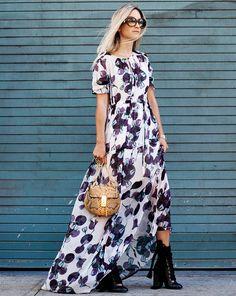 charlotte-groeneveld-look-street-style-maxi-dress