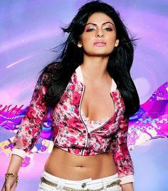 sexy heiße Neeru Bajwa